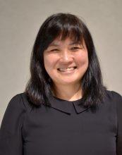 Dr. Winnie Chu, Nanozen