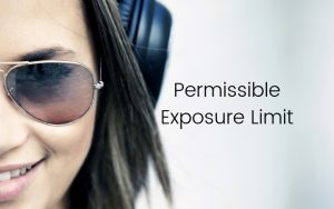 Permissible-Exposure-Limit