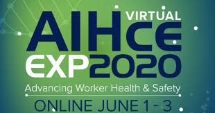 AIHce EXPO 2020